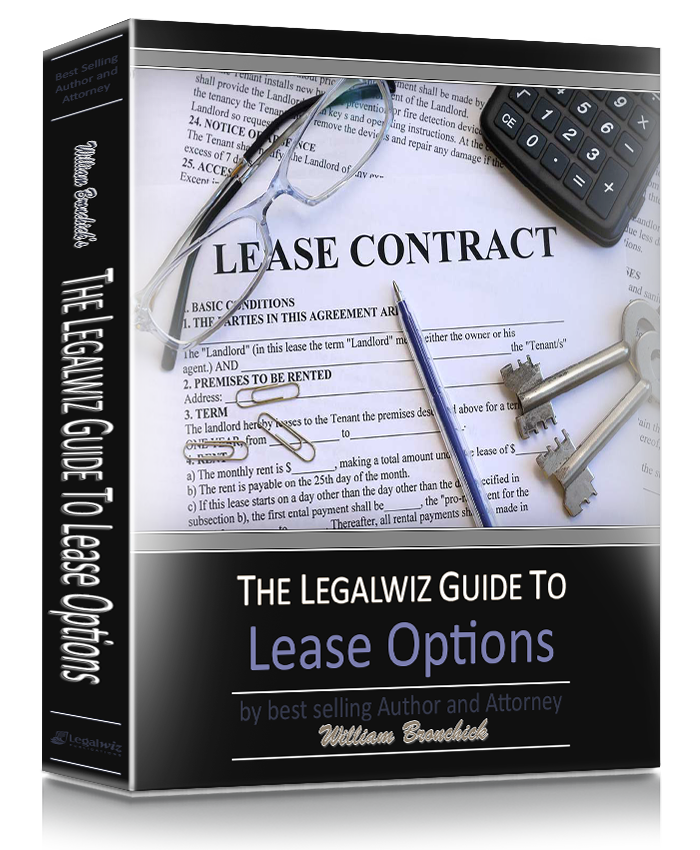 Lease Option